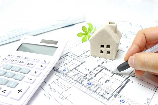 一戸建ての維持費はいくら?戸建て・マンション購入後の維持費も比較