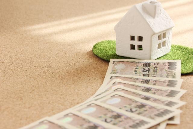 土地価格の決め方は?土地の価値を示す4つの評価額を紹介