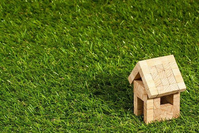 一戸建てをお得に買おう!中古住宅購入の失敗を避けるポイントを解説