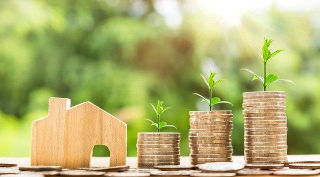一軒家はいくらあれば買える?不動産購入費用の内訳を解説